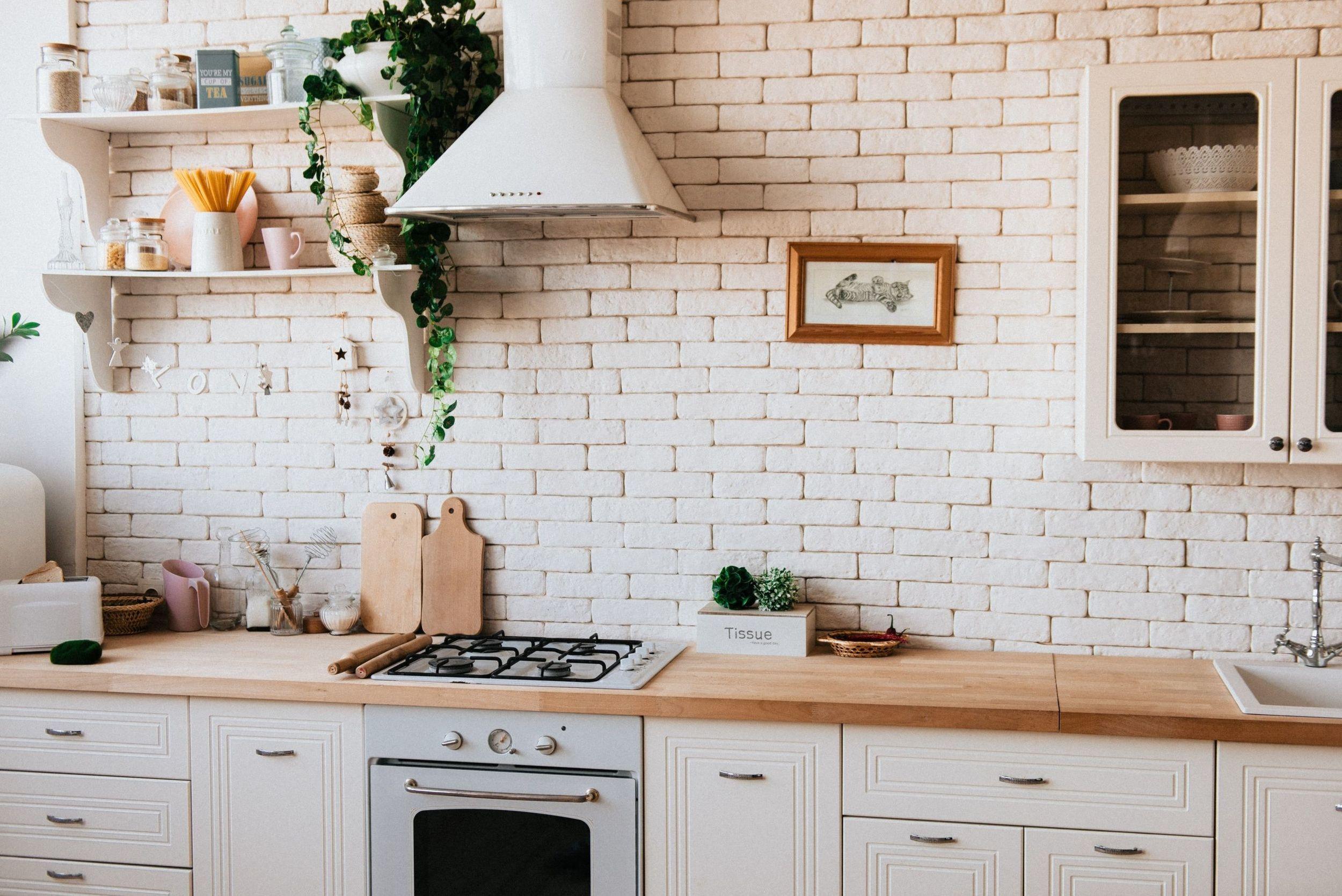 Na výkup - ceny nemovitostí rostou