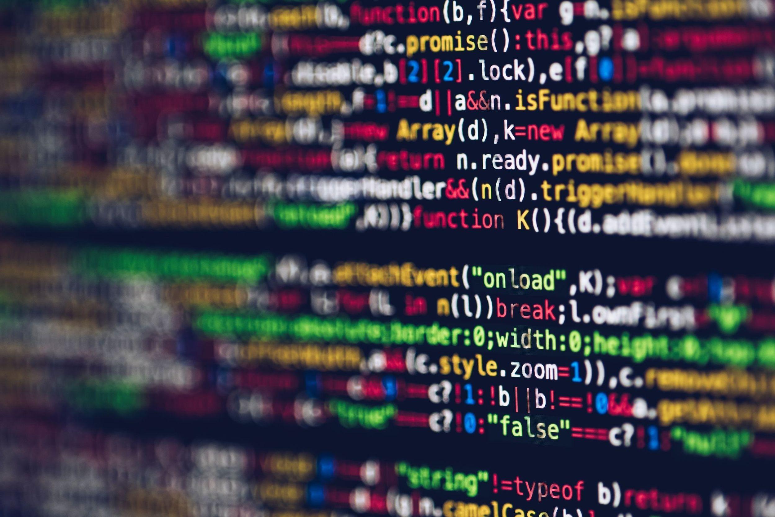 NaVýkup - digitalizace úřadů